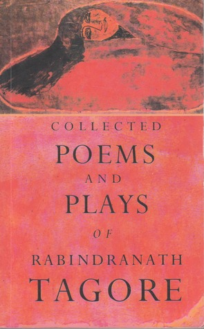 tagore short poems