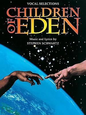Children of Eden: Vocal Selections