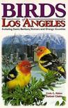 Birds of Los Angeles