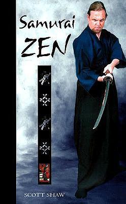 samurai-zen