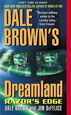 Razors edge dreamland 3 by dale brown fandeluxe Document