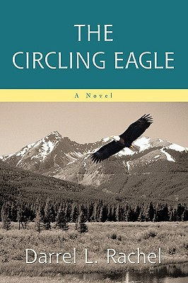 the-circling-eagle
