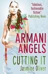 Armani Angels (Cutting It)