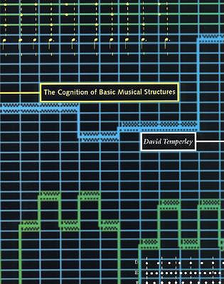 The Cognition of Basic Musical Structures