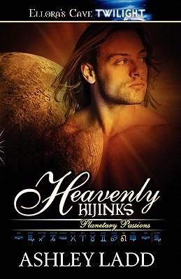Heavenly Hijinks