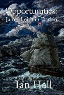 Opportunities: Jamie Leith in Darien Inglés libro pdf descarga gratuita