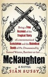 McNaughten: An Historical Novel