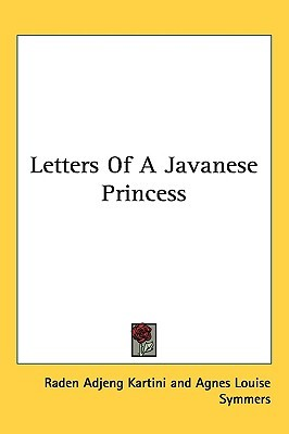letters-of-a-javanese-princess