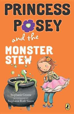 princess-posey-and-the-monster-stew