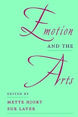 Emotion and the Arts 978-0195111057 por Mette Hjort PDF MOBI
