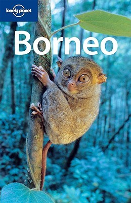 Borneo by Daniel Robinson