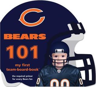 Chicago Bears 101