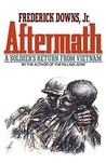 Aftermath: A Soldier's Return from Vietnam