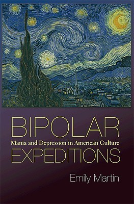 Bipolar Expeditions
