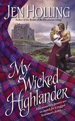 my-wicked-highlander