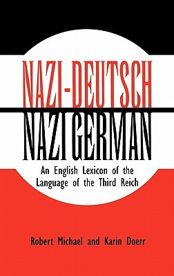 historiography of women in nazi germany