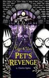 Pet's Revenge (Edgar & Ellen, #4)
