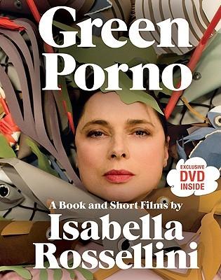 Porno books