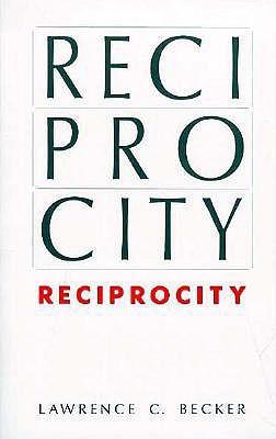 Reciprocity