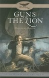 Guns of the Lion (Faith and Freedom #2)