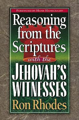 reasoning-from-the-scriptures-with-the-jehovah-s-witnesses