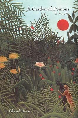 A Garden of Demons 978-0865381063 DJVU EPUB