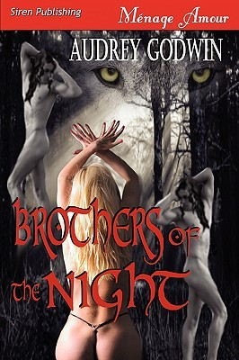 Brothers of the Night