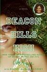 Beacon Hills High by Mo'Nique