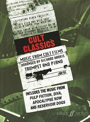Cult Classics: Trumpet and Piano: Music from Cult Films