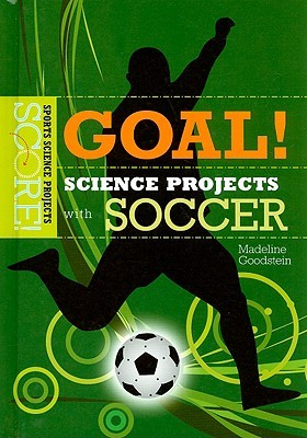 goal-science-projects-with-soccer