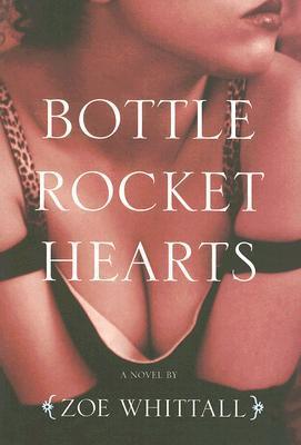 Bottle Rocket Hearts