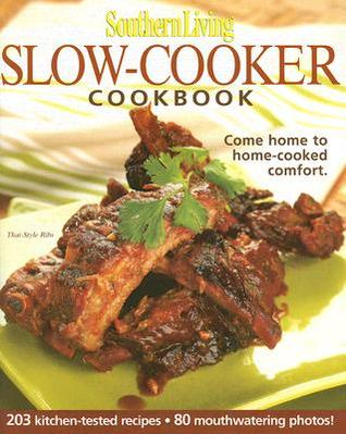 Slow-Cooker Cookbook by Jane E. Gentry