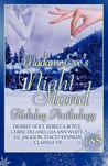 Madame Eve's 1Night Stand Holiday Anthology