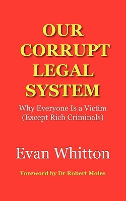 our-corrupt-legal-system
