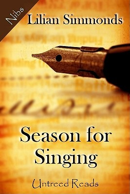 Season for Singing by Lilian Simmonds
