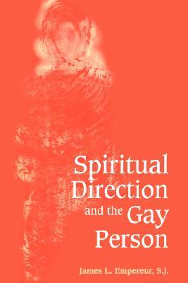 spiritual-direction-and-the-gay-person