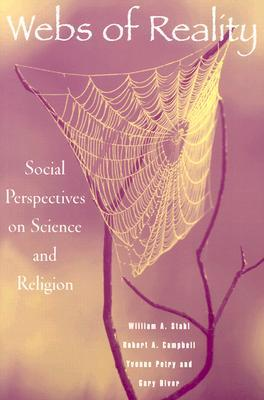 webs-of-reality-social-perspectives-on-science-and-religion