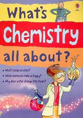 what-s-chemistry-all-about