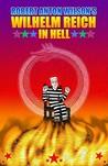 Wilhelm Reich in Hell