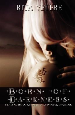 born-of-darkness