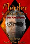 Murder in Twos and Threes