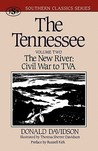 The Tennessee: Th...