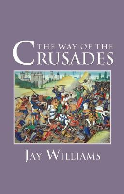 The Way of the Crusades
