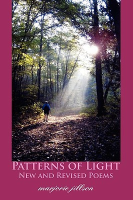 Patterns of Light: New and Revised Poems