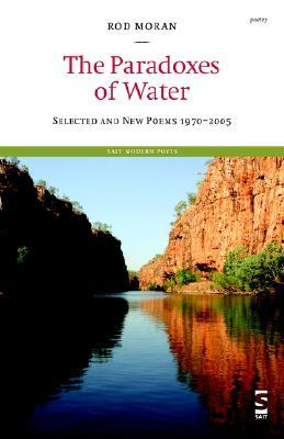 The Paradoxes of Water