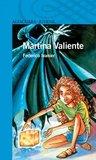 Martina Valiente I by Federico Ivanier