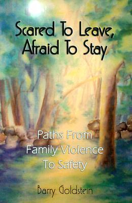 scared-to-leave-afraid-to-stay-paths-from-family-violence-to-safety