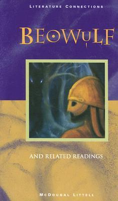 Beowulf: And Related Readings