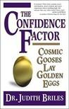The Confidence Fa...