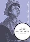 Anne Bradstreet  (Christian Encounters Series)